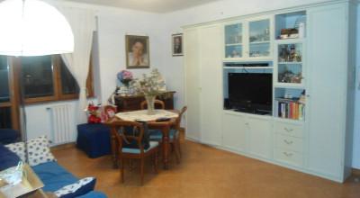 Appartamento in Viale Leonardo da Vinci