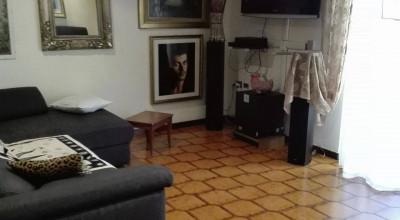 Appartamento Via Giotto Rif: A44