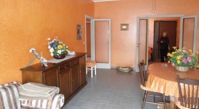 Appartamento Via Calabria 20 mt dal mare  Rif:A89
