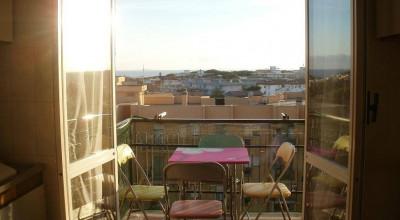 Appartamento panoramico Rif:A114