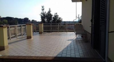 Villa Indipendente Zona Delibera Rif: A67