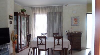 Villa Indipendente Zona La Valle Rif: A50