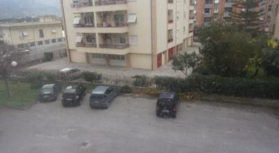 Appartamento Via Botticelli RIF:A160