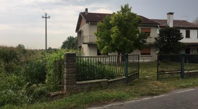 Casa singola Agna rif. 104