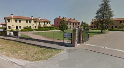 Appartamento San Martino di Venezze rif. 158