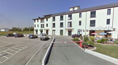 Appartamento Anguillara Veneta rif. 180