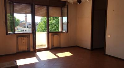 Appartamento Rovigo rif. 220
