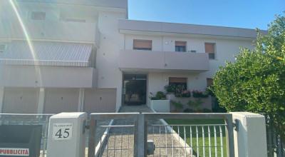 Appartamento  Mardimago rif. 231