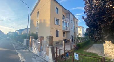 Appartamento Rovigo rif. 238