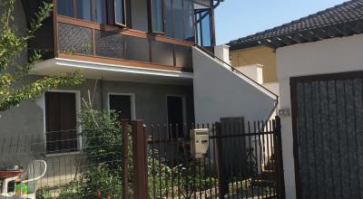 Appartamento San Martino di Venezze rif. 242