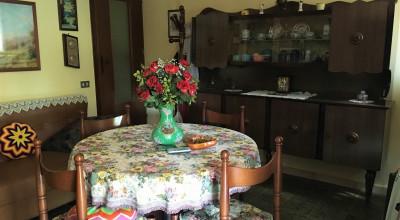 Bifamiliare in vendita a San Martino di Venezze rif. 26/4