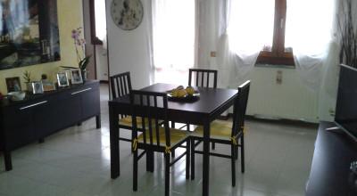 Appartamento in vendita ad Anguillara Veneta