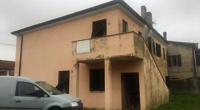 Casa indipendente in vendita a Beverare