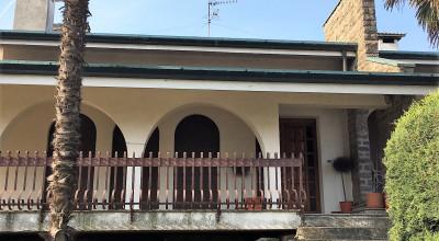 Villa in vendita a Rovigo