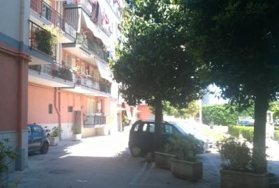 Vende Appartamento in Frattamaggiore Cod. VA176