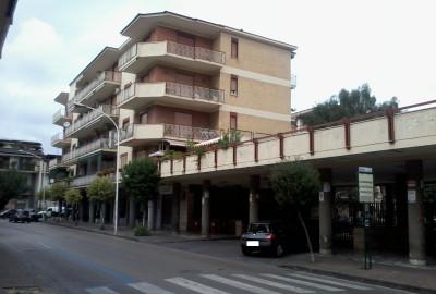 Vende Appartamento in Frattamaggiore Cod. VA140