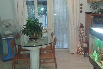 Roma - zona Tuscolana - Appartamento in Vendita