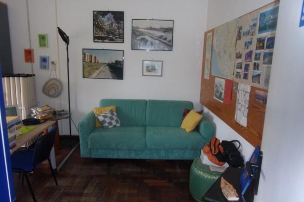 Appartamento a 30 mt dal mare rif a168 via molise terracina for Case in vendita terracina