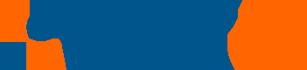 Vestal.it - Portale Immobiliare -  annunci case e immobili
