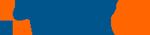 Vestal - portale e gestionale immobiliare